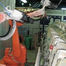 automaticke-roboticke-linky