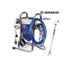 graco-gx21-s-tlakovym-valeckem