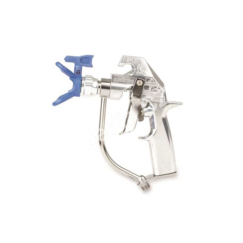 strikaci-pistole-airless-silver-plus