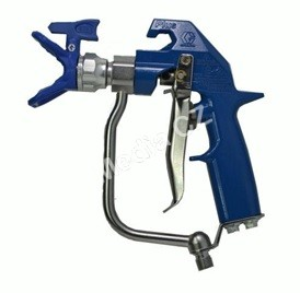 strikaci-pistole-graco-texspray
