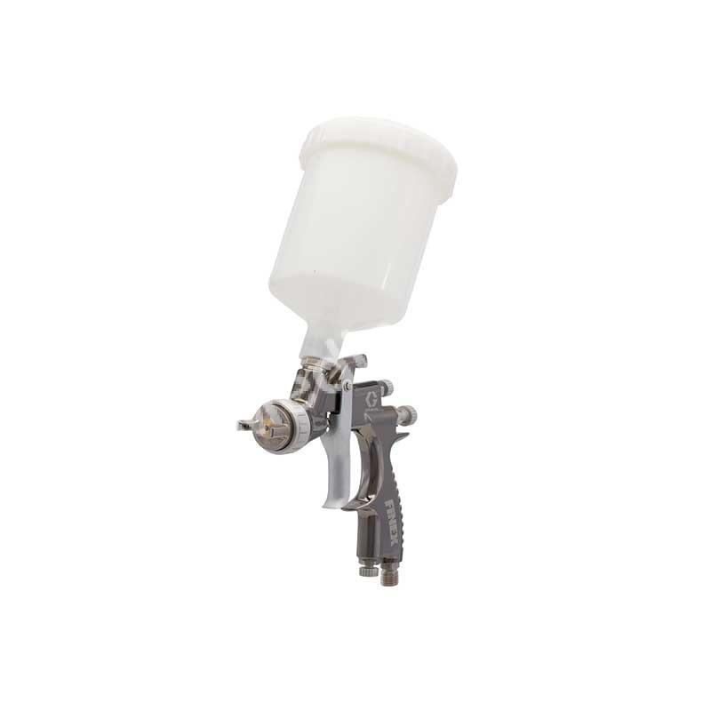 strikaci-pistole-vzduchova-finex-stredotlaka