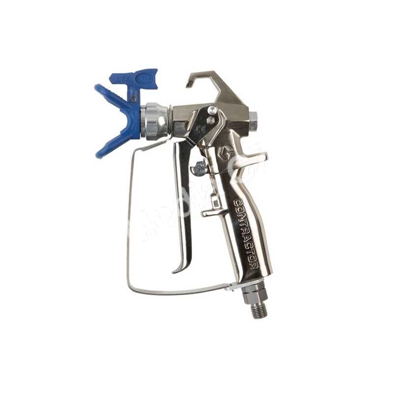 strikaci-pistole-airless-contractor-4prsta