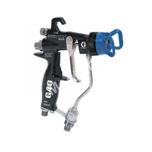 Stříkací pistole airmix