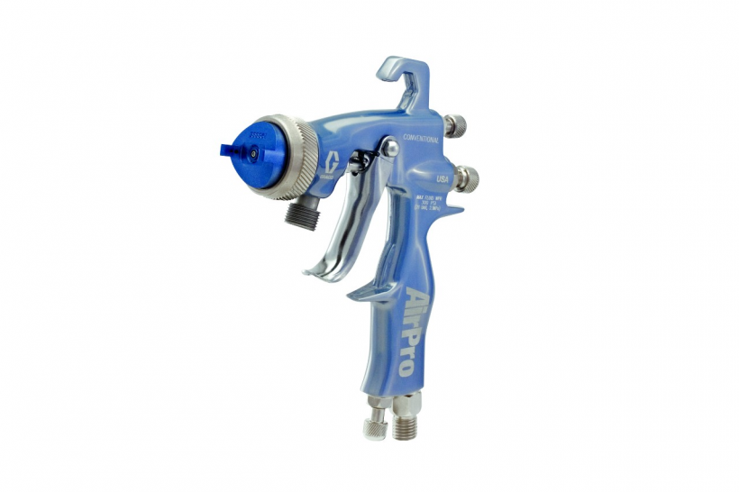 graco-pressure-feed-conventional