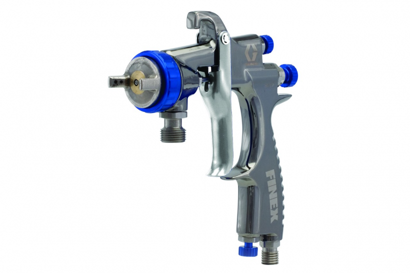 graco-pressure-feed-standard-hvlp