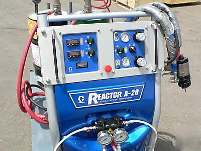 graco-reactor-a-20-obr-1
