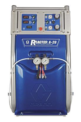 reactor-a20-obr-2
