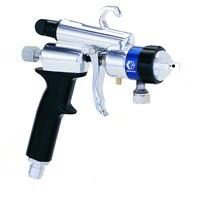 HVLPpistole–resizecrop-c200xt200