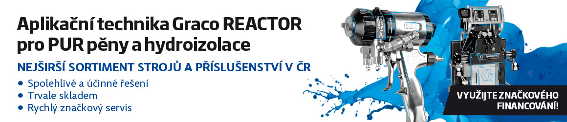 media_cz_e-shop_slider_1160x250_reactor_pur_peny