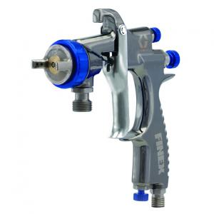 Stříkací pistole, komplety a HVLP turbínová zařízení